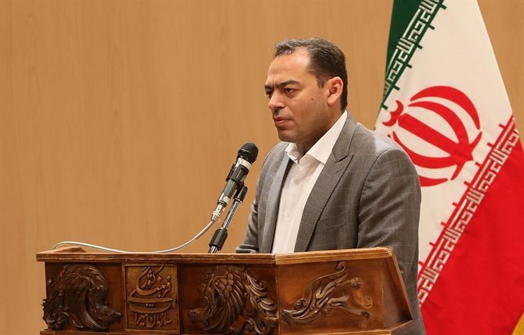 حمایت بیشتر از گروه های آسیب پذیر در حوزه صنایع دستی تهران