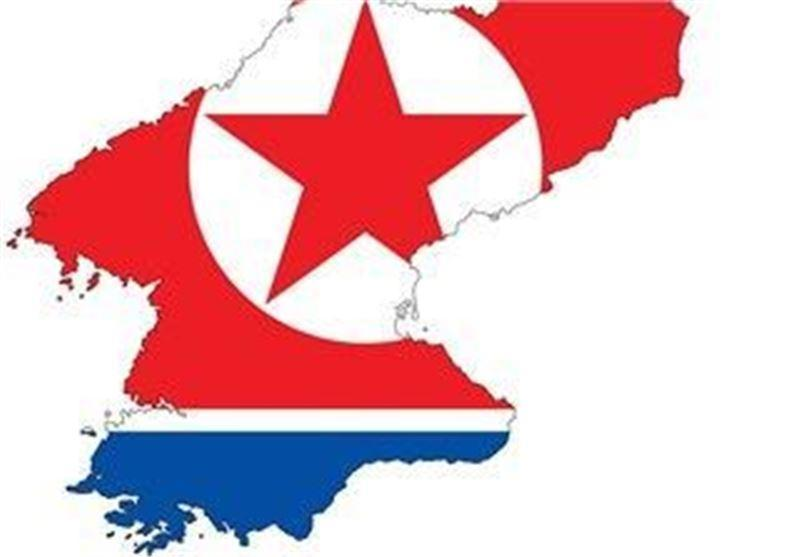 خشم کره شمالی به دلیل بدعهدی ترامپ
