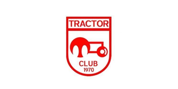 شکایت رسمی باشگاه تراکتور از دروازه بان پرسپولیس