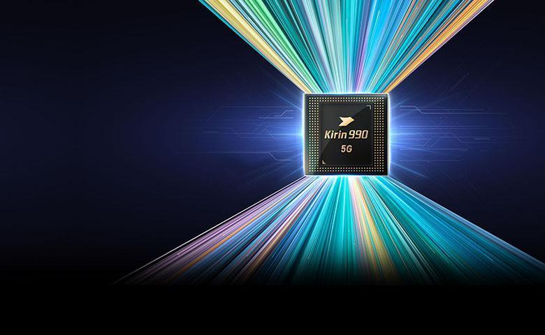 هواوی قدرتمندترین پردازنده اسمارت فون ها و اولین پردازنده 5G واقعی جهان را معرفی کرد