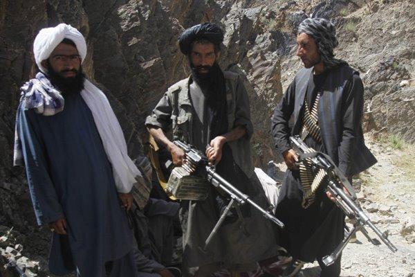 طالبان به اقدام ترامپ در لغو مذاکرات واکنش نشان داد