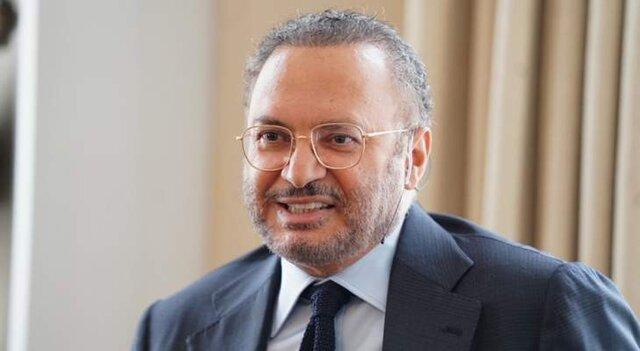 امارات ربط دادن حملات به آرامکو به جنگ یمن را رد کرد