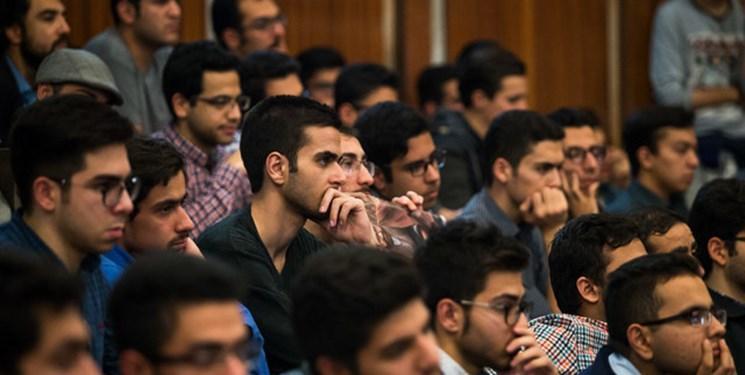 اجرای گسترده طرح سیمای زندگی دانشجویی در تمامی دانشگاه های کشور