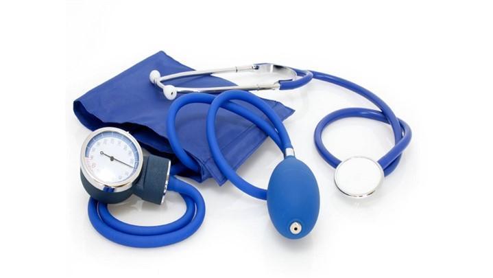 سامانه سپاس، مبنای پرداخت برنامه مصدومین ترافیکی، تجهیزات پزشکی براساس اولویت توزیع خواهد شد