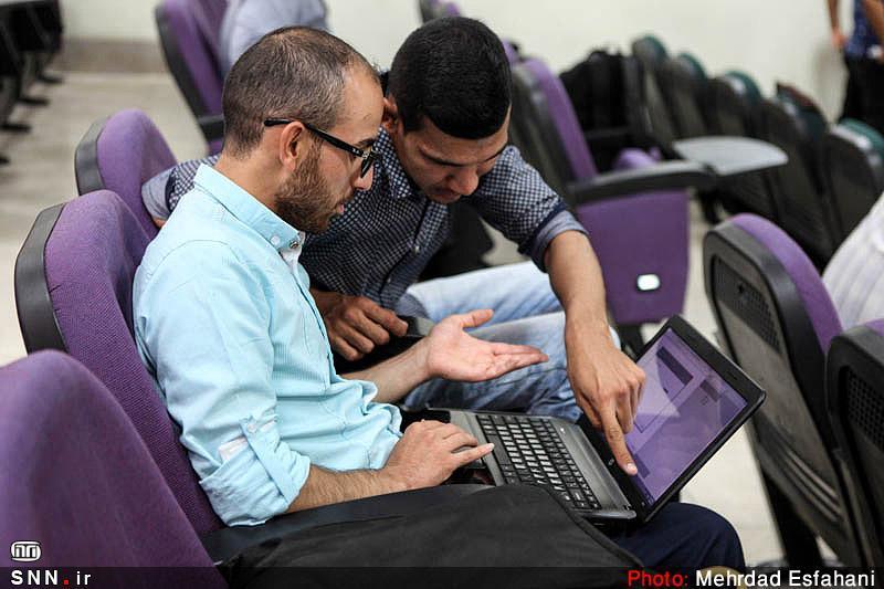 نحوه ثبت نام اعطای وام تحصیلی دانشگاه آزاد زنجان اعلام شد