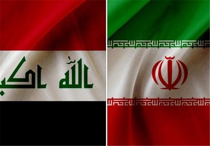 اما و اگرهای سازوکار مالی ایران و عراق