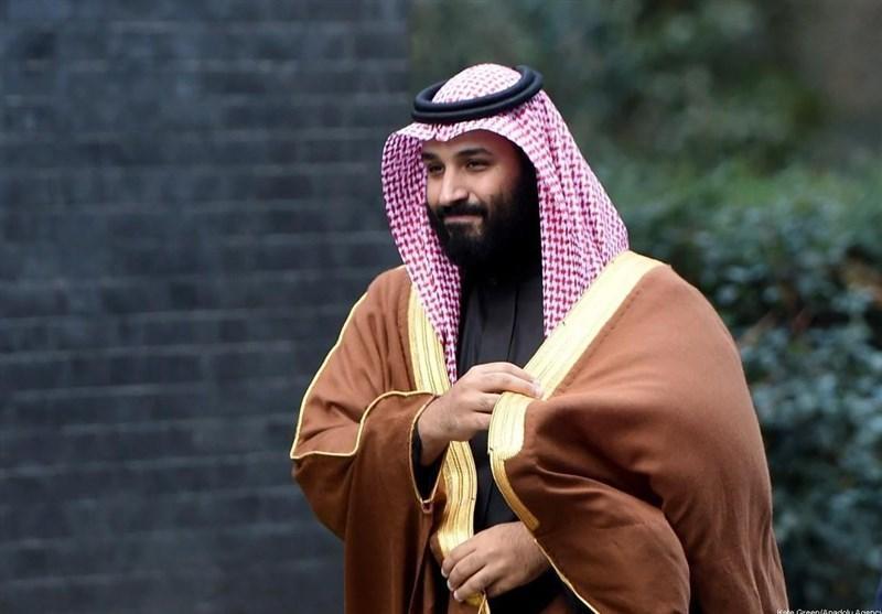عربستان، رسوایی جدید محمد بن سلمان در نقض حقوق بشر