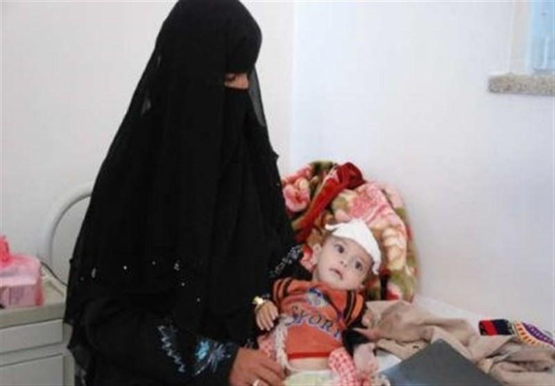 یمن ظرف 2 سال فقیرترین کشور دنیا می گردد
