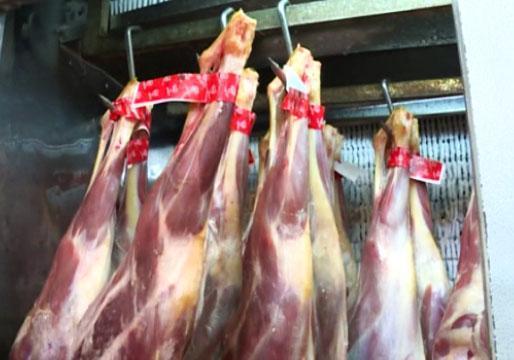 فروش گوشت بز به جای گوساله؛ کلاهبرداری جدید قصابی های تهران