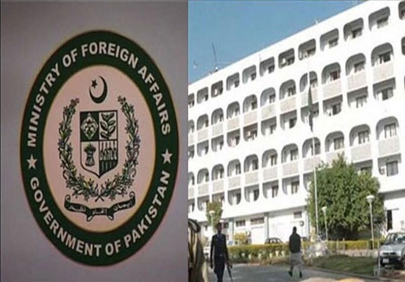 واکنش اسلام آباد به تعطیلی کنسولگری افغانستان در پیشاور