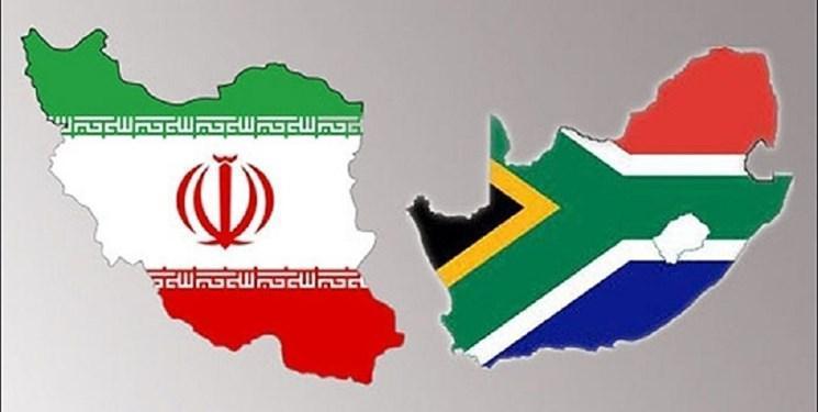 چهاردمین نشست کمیسیون مشترک مالی ایران و آفریقای جنوبی چهارشنبه در تهران