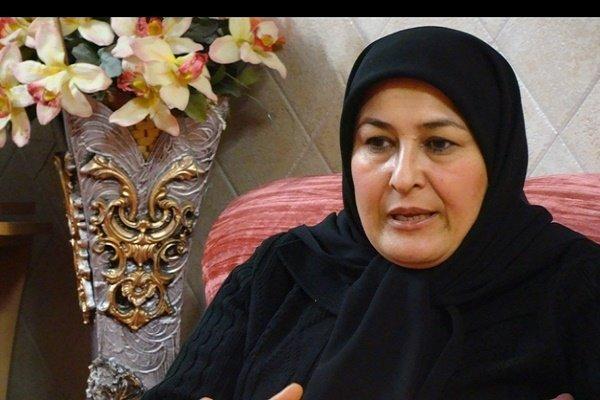 بانوی ایرانی رکورددار اهدای خون از سوزن می ترسد