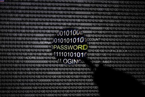 بدافزار جاسوسی سایبری از دیپلمات ها کشف شد
