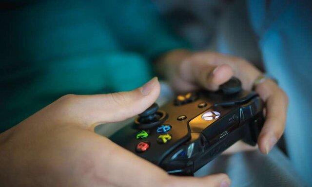 بهبود بیماری روحی با بازی های ویدئویی