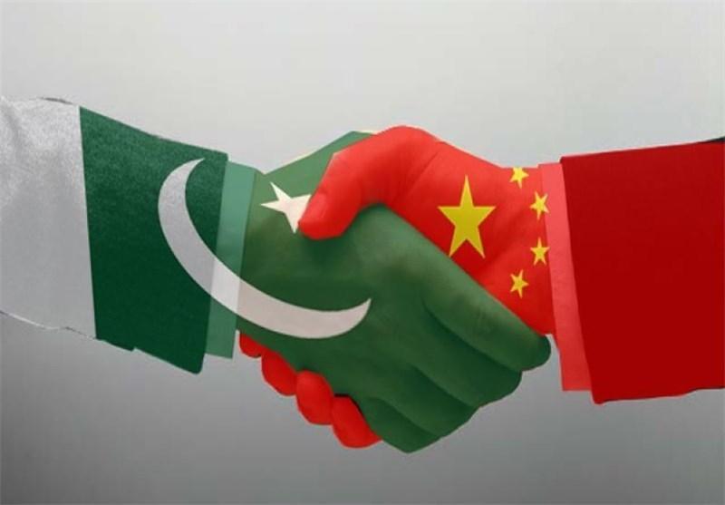 تردد دیپلماتیک پکن و اسلام آباد؛ رئیس جمهور و وزیر خارجه چین در راه پاکستان