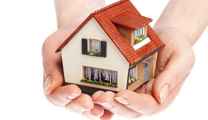 طرح ملی مسکن شما را هم صاحب خانه می کند؟