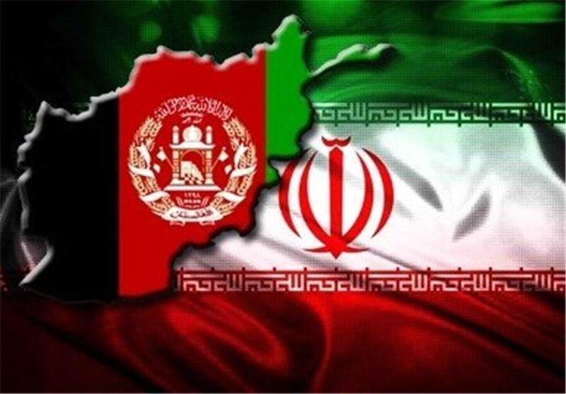 سهم صادرات ایران به افغانستان 5برابر چین است
