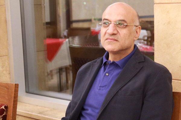 موافقت وزیر ورزش با استعفای مدیرعامل استقلال