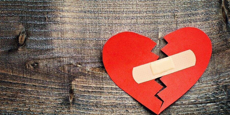 تست روان شناسی ، آماده ورود به رابطه جدید هستید؟