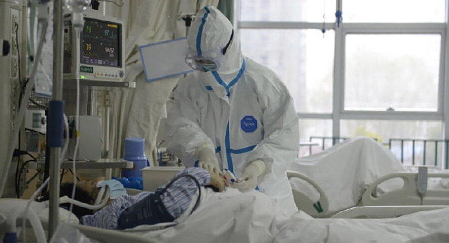 دومین قربانی کرونا در خارج از چین ، مرگ مرد 39 ساله در هنگ کنگ