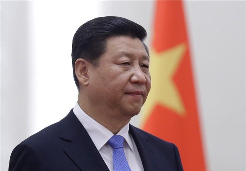 چین 29 هزار مقام رسمی را به جرم فساد اقتصادی مجازات کرد