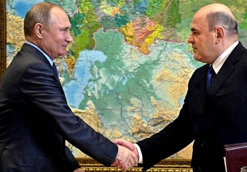 گزارش، معنای پیشنهاد پوتین برای اصلاح قانون اساسی روسیه