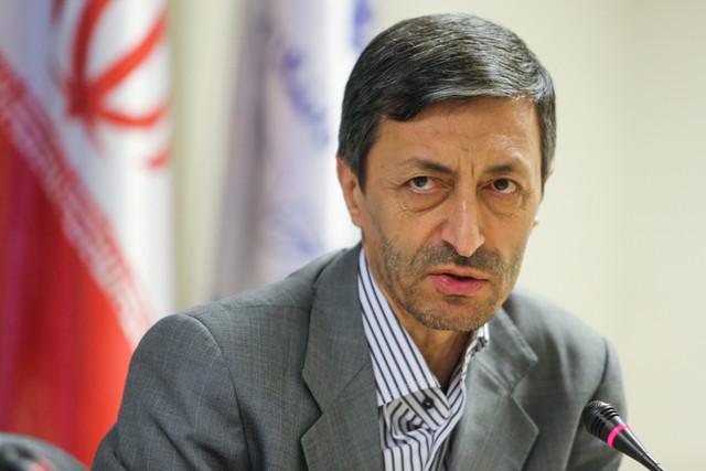 فتاح: ساخت 50 درصد منطقه 2 آزادراه تهران ـ شمال 2000 میلیارد تومان اعتبار لازم دارد