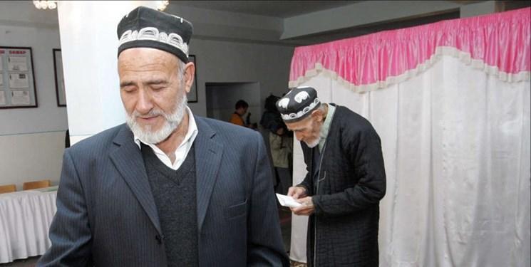 اما و اگرهای انتخابات پارلمانی تاجیکستان؛ شفافیت شرط اول
