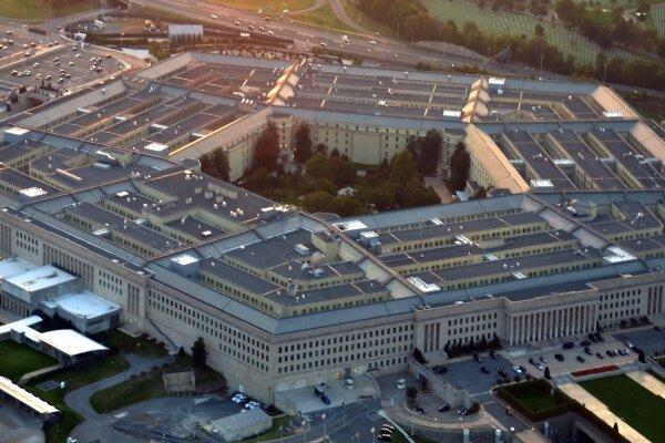 اعتراف جدید آمریکا: 34 نیروی نظامی در حمله موشکی ایران آسیب دیدند
