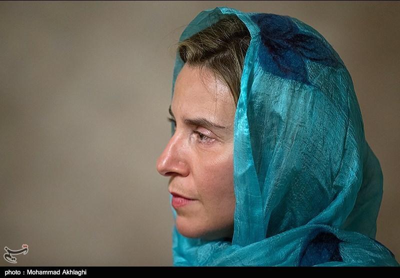 ایران به تعهدات خود در برجام پایبند بوده است
