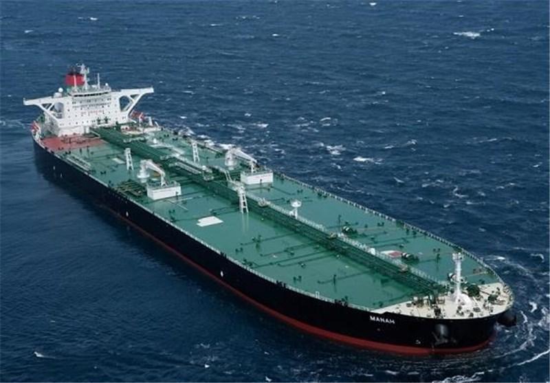 پالایشگاه های ژاپنی قرارداد خرید نفت ایران را تمدید کردند