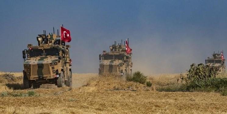 مسکو: اعزام نظامیان ترکیه به ادلب غیرقانونی است