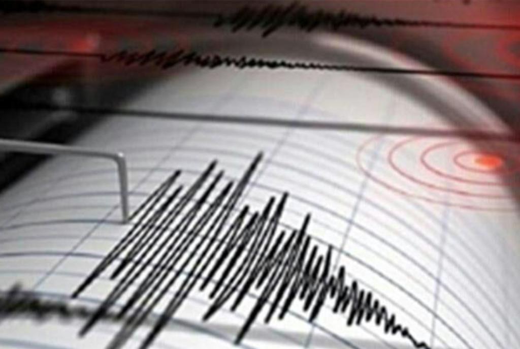 زلزله قطور آذربایجان غربی را لرزاند