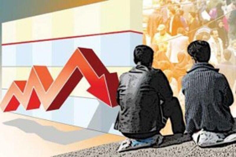 خبرنگاران درخواست بیمه بیکاری در هرمزگان اینترنتی شد