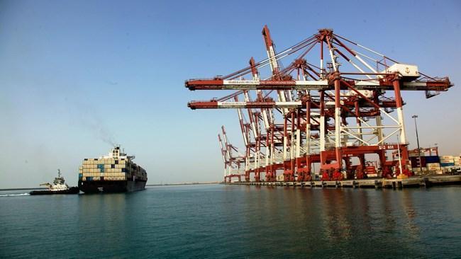 مراودات تجاری ایران و عمان؛ عوامل موثر کدامند؟