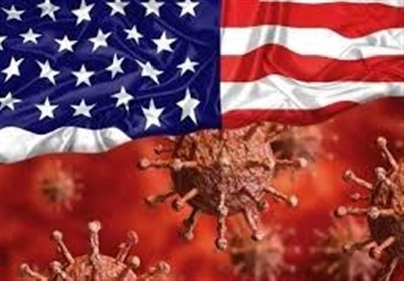 لغو بزرگترین رزمایش انتقال نیروهای آمریکا به اروپا به دلیل شیوع کرونا
