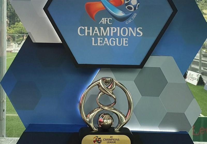 رسانه عربستانی: مشخص زمان جدید از سوی AFC برای اتمام لیگ قهرمانان آسیا