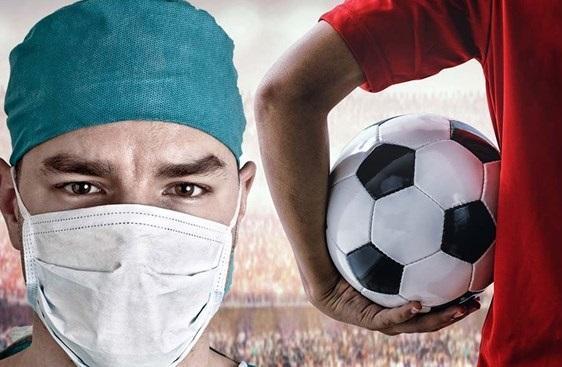 انتقاد فدراسیون ایتالیا از نادیده دریافت شرایط کرونایی توسط باشگاه ها