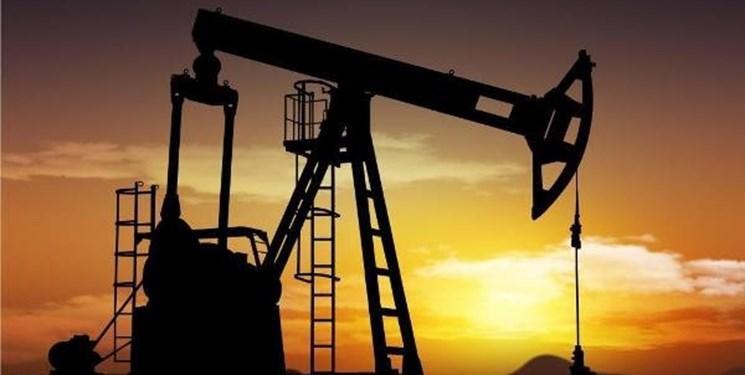 تاثیر سقوط قیمت نفت بر تولیدات و شرایط اقتصادی ترکمنستان