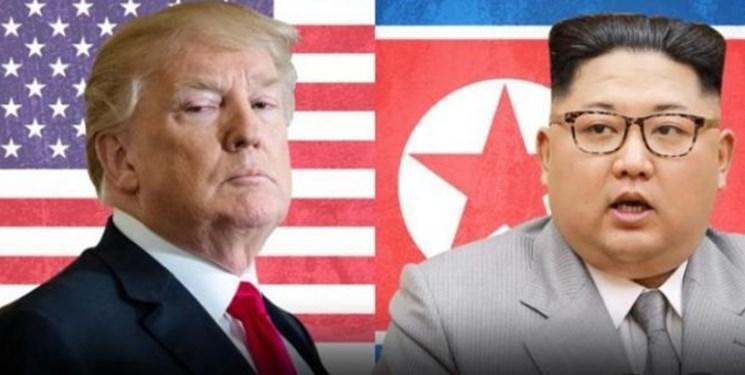 پیونگ یانگ: آمریکا دست از دشمنی کردن برنمی دارد