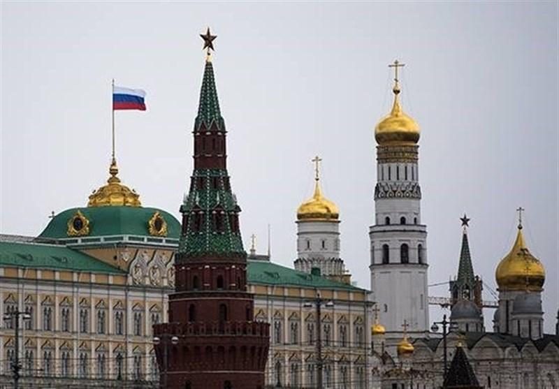 یکی از کارمندان ریاست جمهوری روسیه به ویروس کرونا مبتلا شد