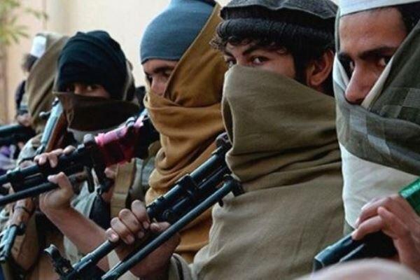 هشدار شدیداللحن طالبان به آمریکا نسبت به نقض توافق صلح