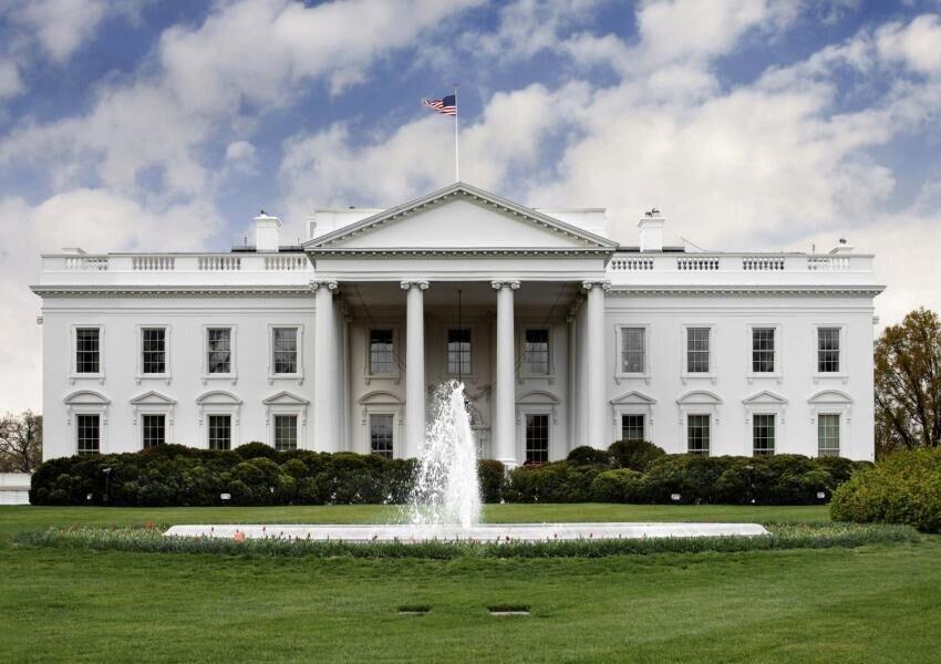 جدال سنگین کاخ سفید با صدای آمریکا