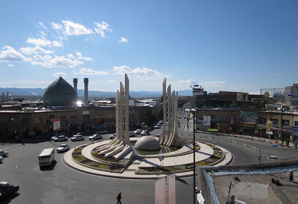 همه چیز در خصوص اجاره خانه در زنجان