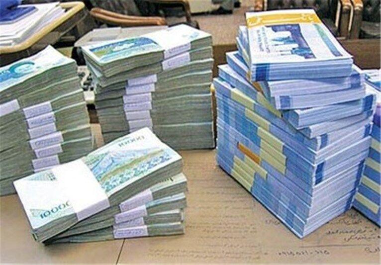 خبرنگاران منابع بانکی کردستان بیش از 39 درصد رشد یافت