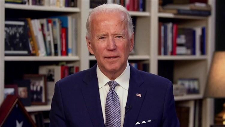 جو بایدن و معضل زیرزمین