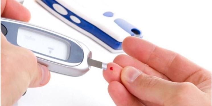 کشف مولکولی برای کاهش عوارض داروهای دیابت