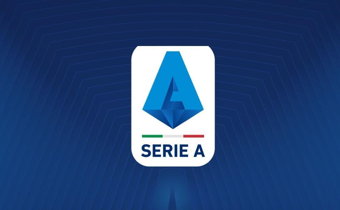 آخرین چالش های باشگاه های ایتالیایی برای ازسرگیری مسابقات