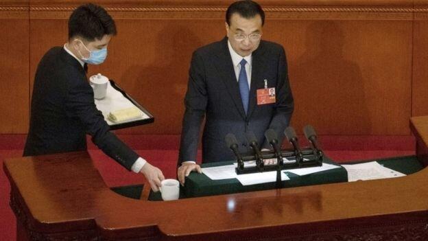 تصمیم عجیب چین پس از 30سال!