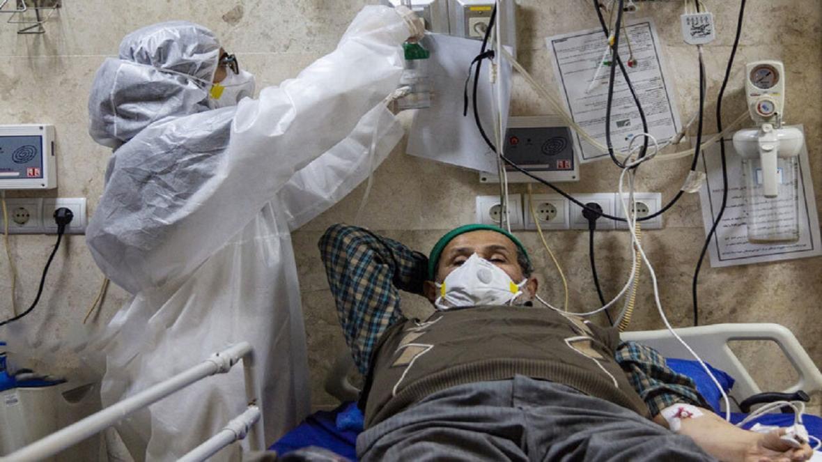 عقب ماندگی بسیاری از بیمارستان های تهران نسبت به دیگر استان ها